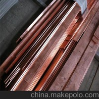 純銅C11020紫銅 銅棒 銅板