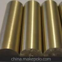 原装正品QFe2.5铁青铜板,QFe2.5铜铁合金