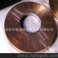 经销批发环保光面C18150铬铜线