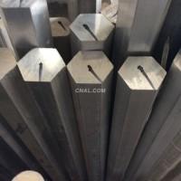 1060铝板 蜂窝铝板价格