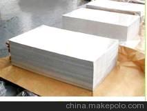 雄森金属 批发优质6082铝板6082铝合金6082铝材 铝线