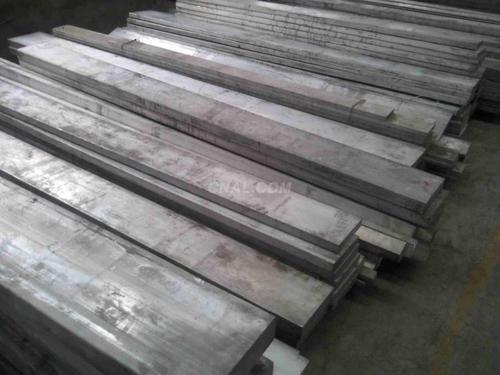 厂家供应 6061-T6铝排
