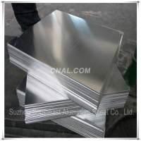 1100幕墙铝卷板,宽度900-2000,长度定开