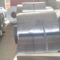 幕墙专用铝带 6061-T6铝带