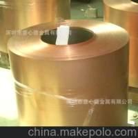H68黄铜箔