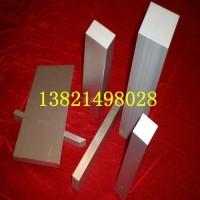 6061铝方棒 矩形铝棒 铝六角棒