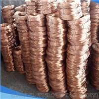环保Qsn6.5-0.1锡磷青铜线 硬态磷铜线
