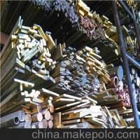 H59黄铜扁条/异形黄铜排厂家/苏州黄铜异型材根据图纸生产