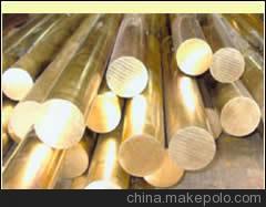H68全軟黃銅帶 Hpb62-2鉛黃銅棒