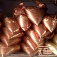 进口古铜粉原装德国进口爱卡古铜粉总代直销