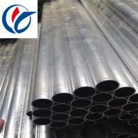 6063铝管今日价格