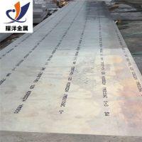 厂家直销2A12铝板价格