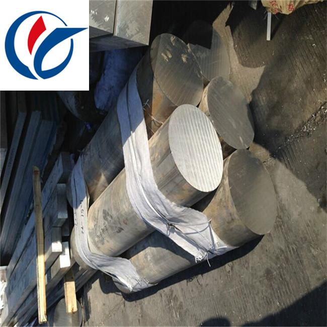 2A12t4铝棒化学性能上海价格