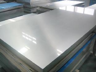 1060铝板现货直销品质优