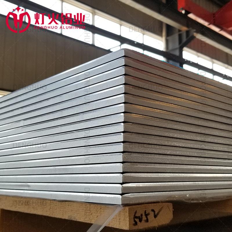 3003铝板 铝卷 铝带