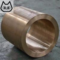 硅青铜铝青铜锰青铜
