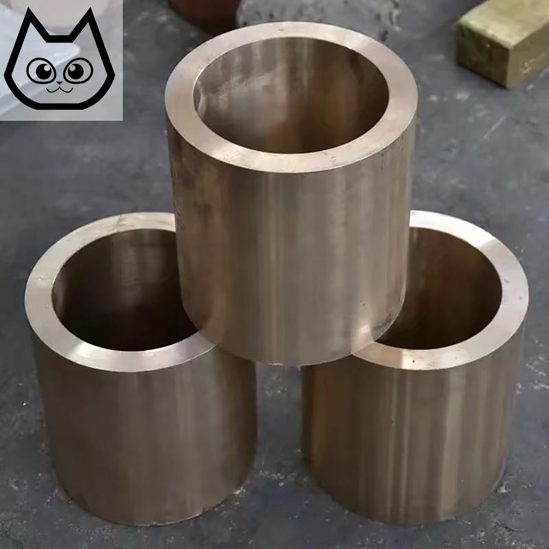 锡青铜磷青铜锡磷青铜