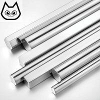 铝白铜铁白铜锌白铜锰白铜