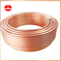 R410A铜管
