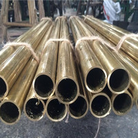 HSn70-1铜合金