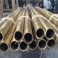 HAL77-2铜合金