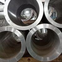 6061锻造铝管 厚壁锻打铝管