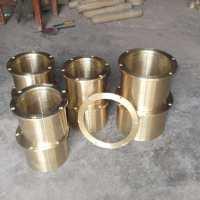 ZCuPb17Sn4Zn4铜合金