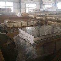 106030035052铝板