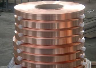 C1100R铜合金