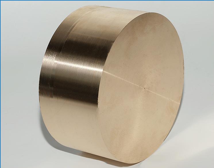 C18150铬锆铜