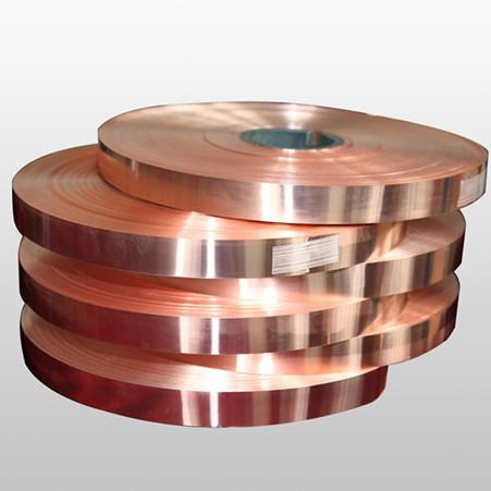 C19210铜合金