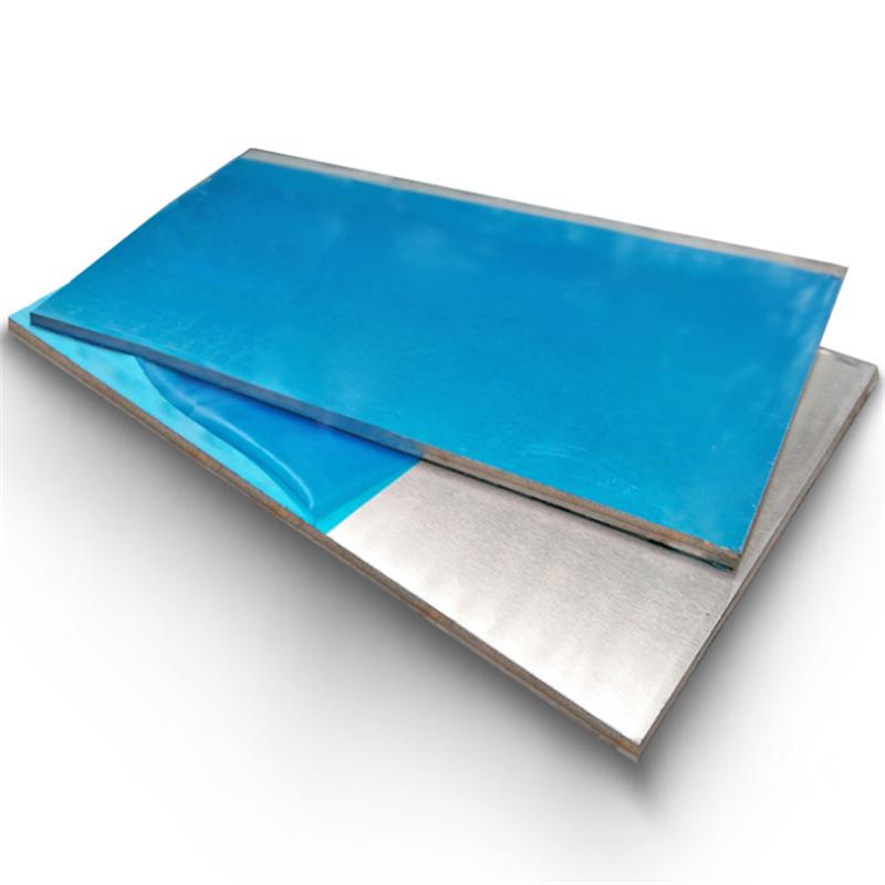 纯铝1060铝合金 1060铝板