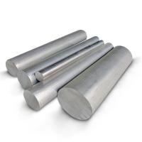 6056铝管 6056-T6铝棒
