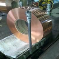 CAC60铜合金