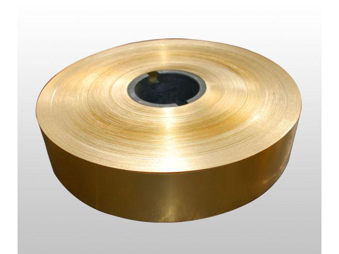 C268铜合金