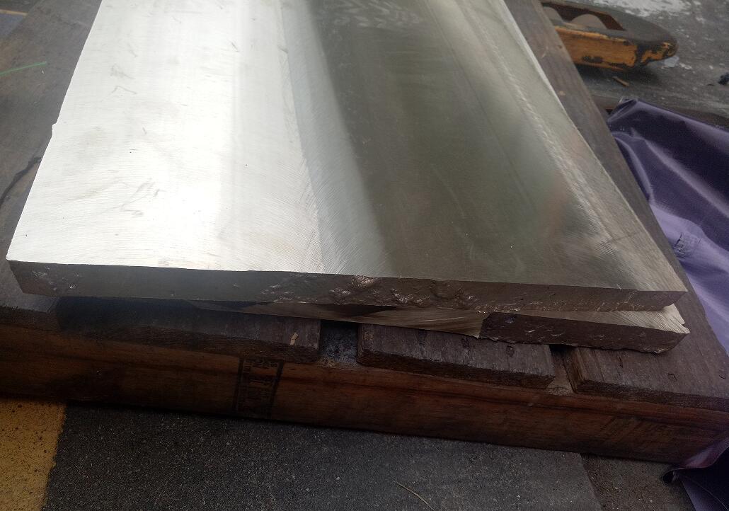 C63000铜板