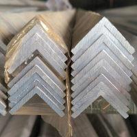 6061角铝规格
