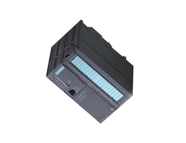 6GK7443-1EX20-0X