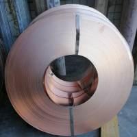 C5191P铜合金