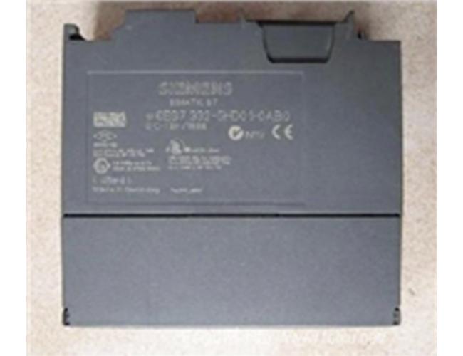 6AV6 643-0CD01-1