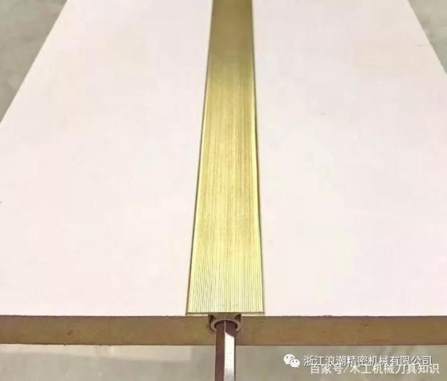 工厂直销木门板拉直器 衣柜橱柜木