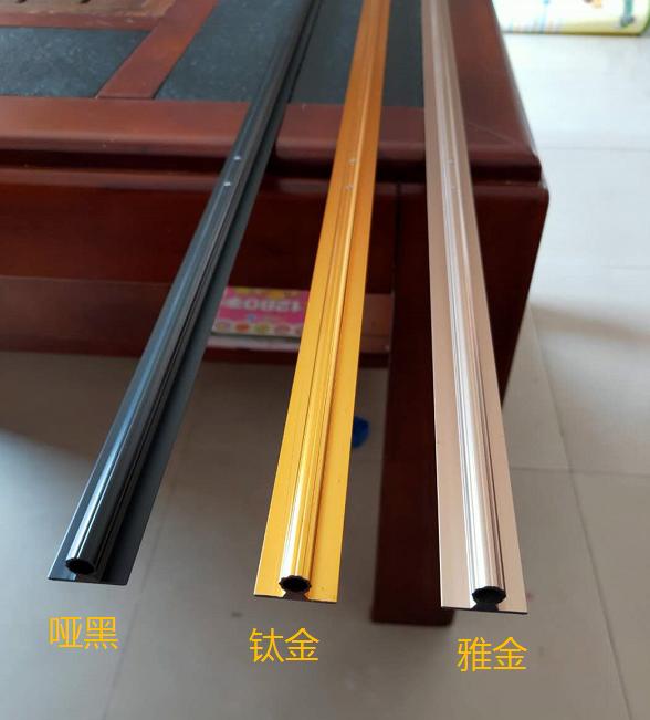 防止木门板变形木门板调直器