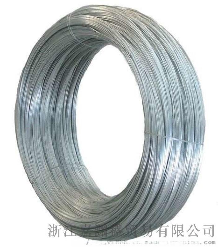 供应高品质6063A铝线