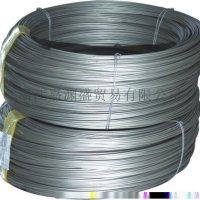高品质高精密航空铝材7075铝线