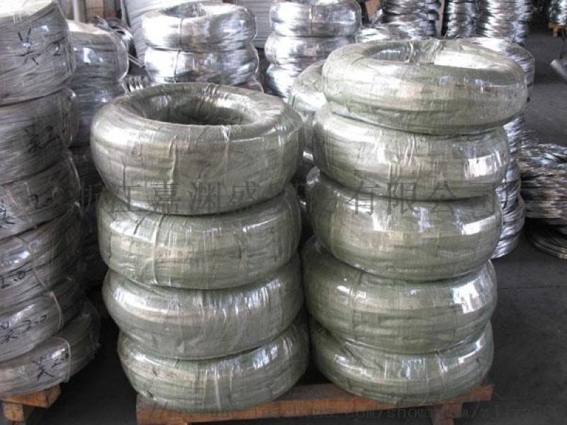 供应5052铝合金铆钉用铝线