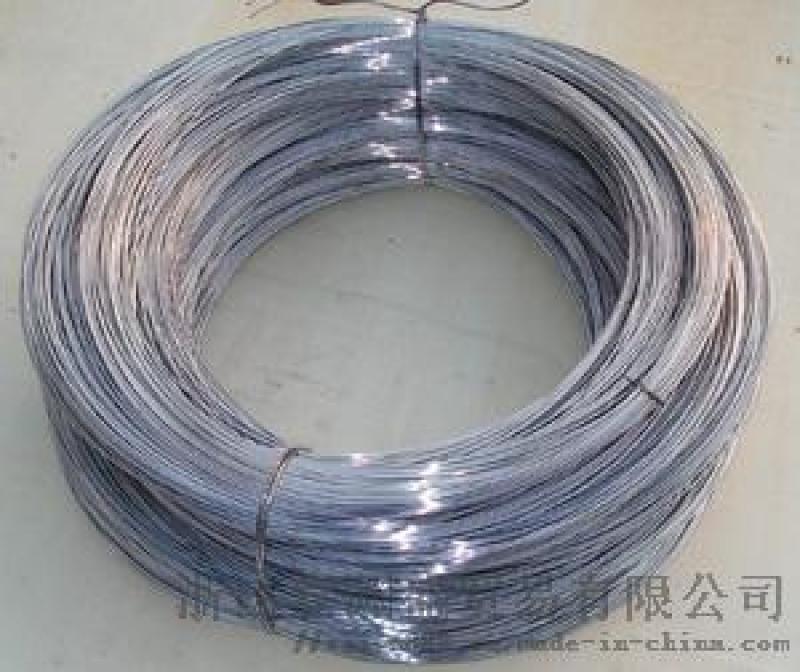供应高品质1100铝合金线
