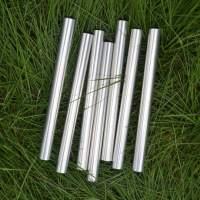 浙江供应1050铝棒铝线铝丝