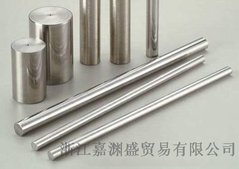 浙江供应高品质研磨铝合金棒