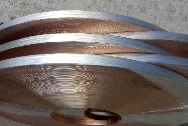PB104铜合金