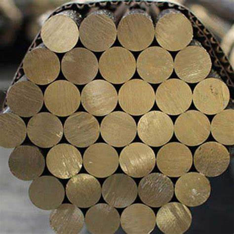 CW723R铜合金